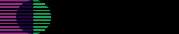 KTI-Logo.png